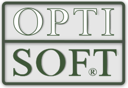 Optisoft Zrt.